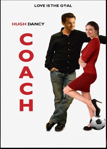 Coach movie