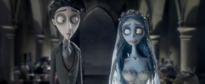 5Word 365 090 Tim Burton 39s Corpse Bride