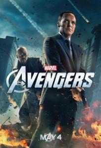 Avengers_Coulson