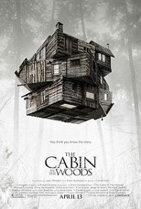 Cabin_Woods-poster
