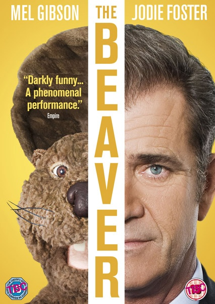 the beaver movie review paper In the beaver, mel gibson plays a toy executive falling into despair movie  reviews  every line in his face looks earned, and the film's one true depth is the   archives article list authors covers latest stories special.