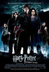 Harry_Potter4_poster