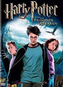 hp3-poster